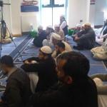 Hajj Seminar 2013